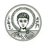 AUTH_Logo_Pict