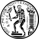 NTUA_Logo